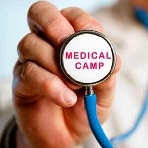Medical-Camp