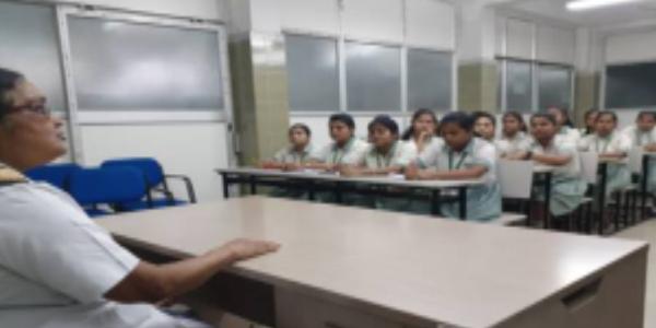 guest teacher1