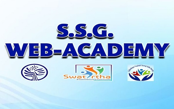 An initiative for the development of Online Education System
